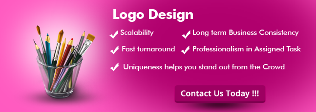 logo-design-banner