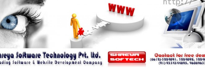 Software And Website Development Company
