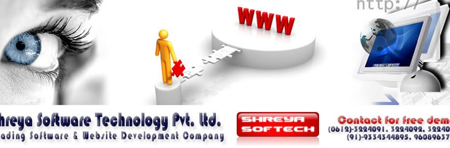 Website Development Company in Patna,Bihar,India