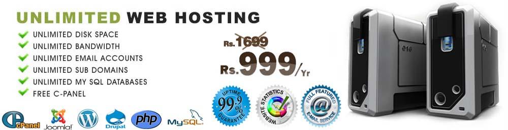 web_hosting_banner
