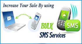bulk-sms-provider