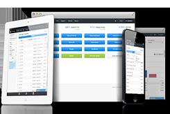 Online Transport Management Software