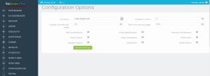 configeration-options