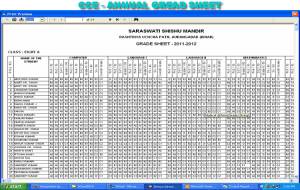 CCE-ANNUAL-GREAD-SHEET