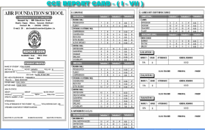 CCE-REPORT-CARD-JUNIOR